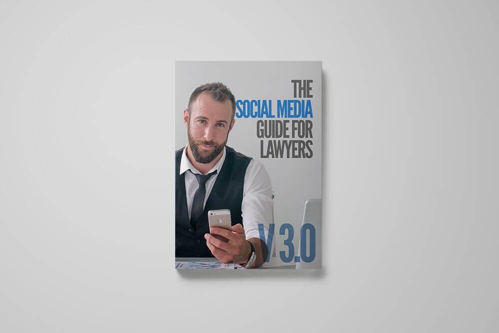 Social Media Guide for Lawyers